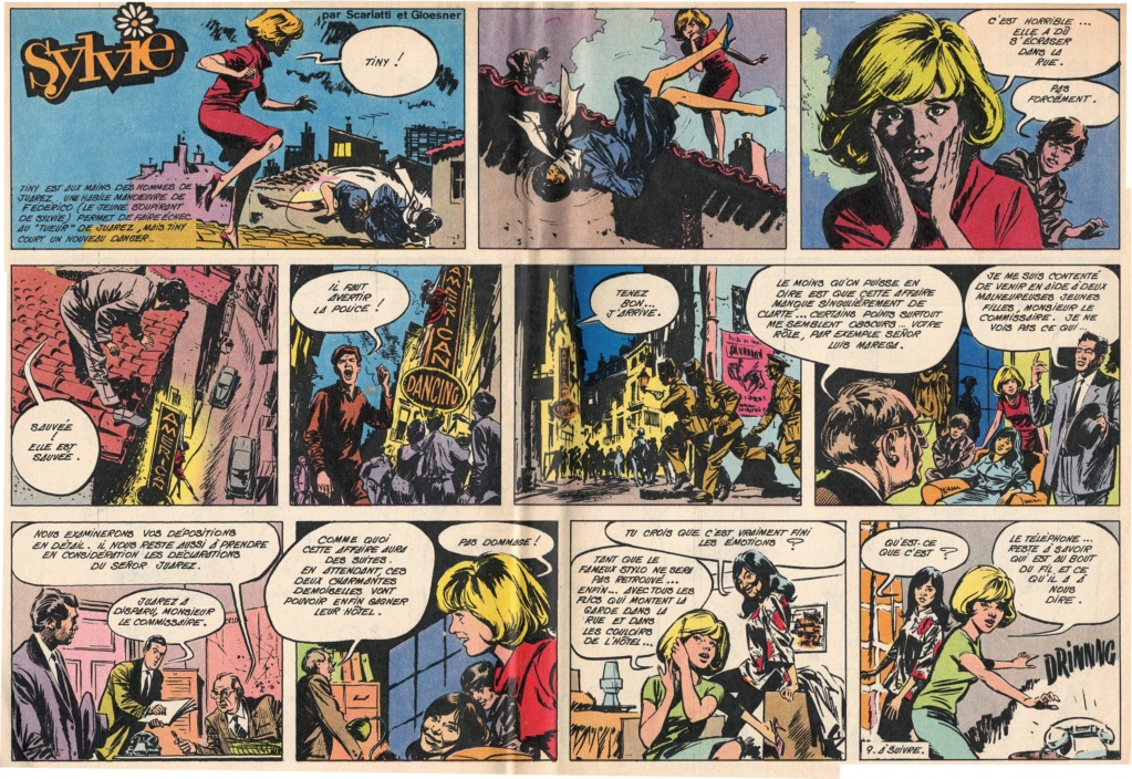 Noël Gloesner le méconnu - Page 4 0910