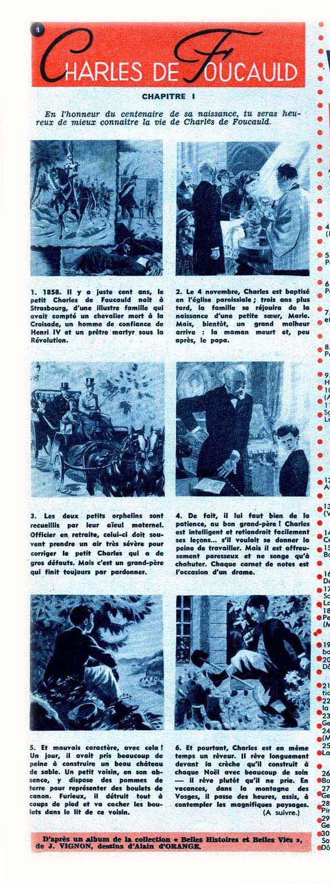 Alain d'Orange - Page 2 1958_010
