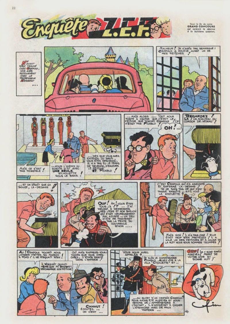 Fans de Pierre Brochard - Page 26 1958_015