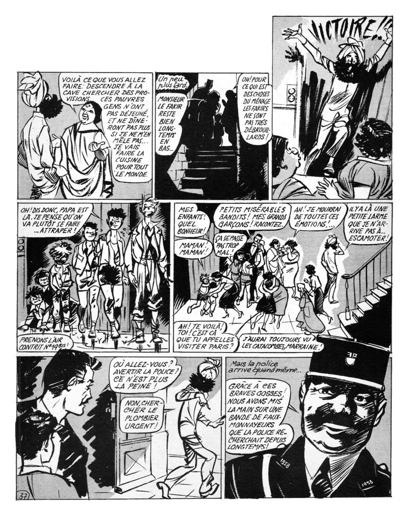 Alain d'Orange - Page 5 3710