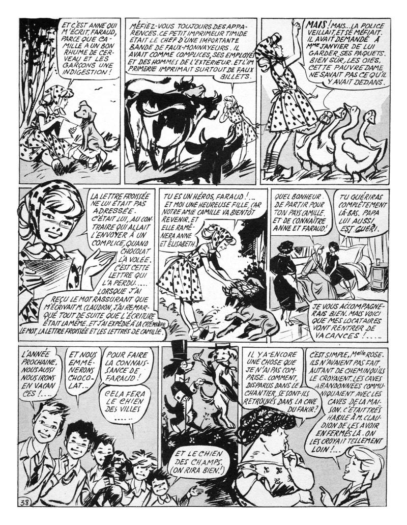 Alain d'Orange - Page 5 3810