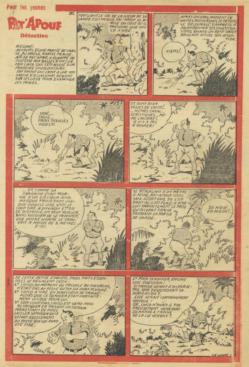 A la découverte de Pat Apouf - Page 36 4510