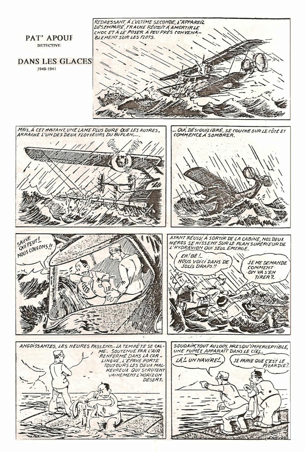 A la découverte de Pat Apouf - Page 35 Page_017