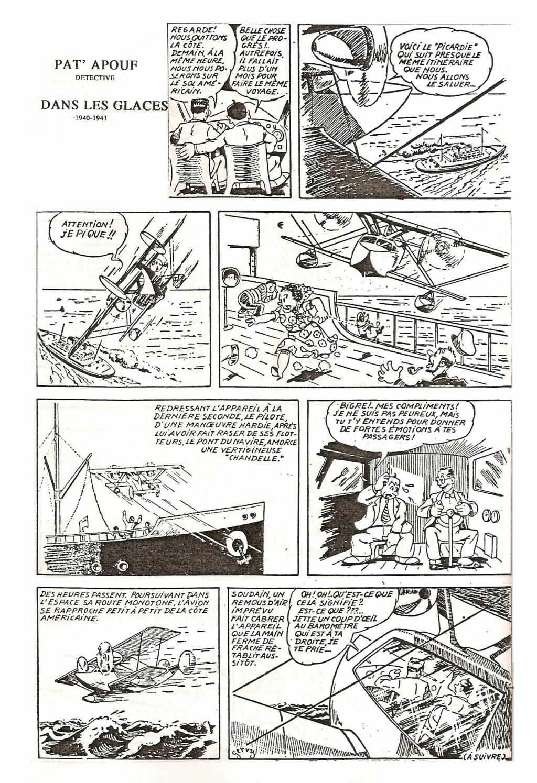 A la découverte de Pat Apouf - Page 35 Page_018