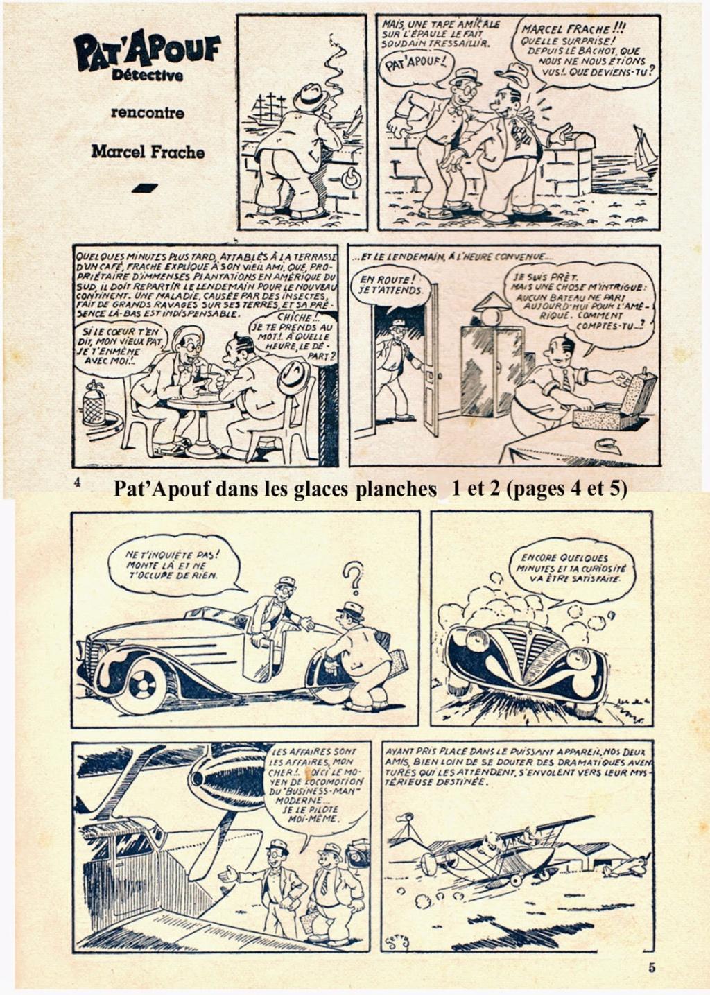 A la découverte de Pat Apouf - Page 35 Page_019