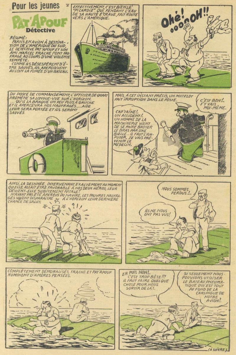 A la découverte de Pat Apouf - Page 35 Page_025