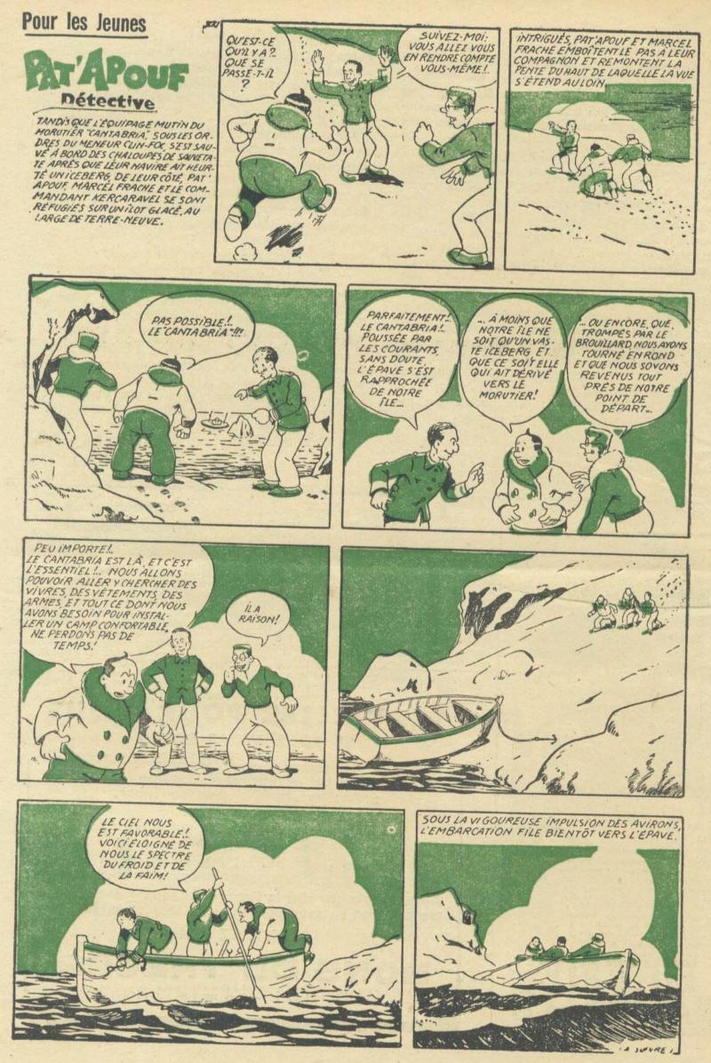 A la découverte de Pat Apouf - Page 36 Page_224