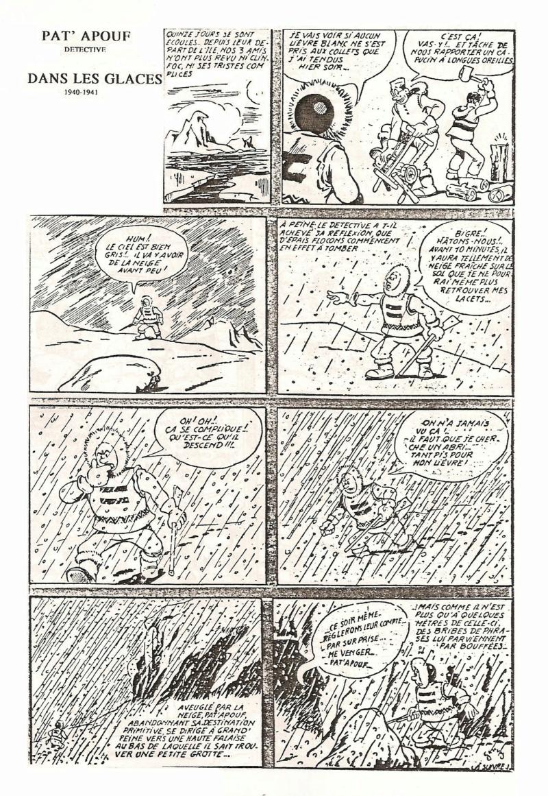 A la découverte de Pat Apouf - Page 36 Page_327