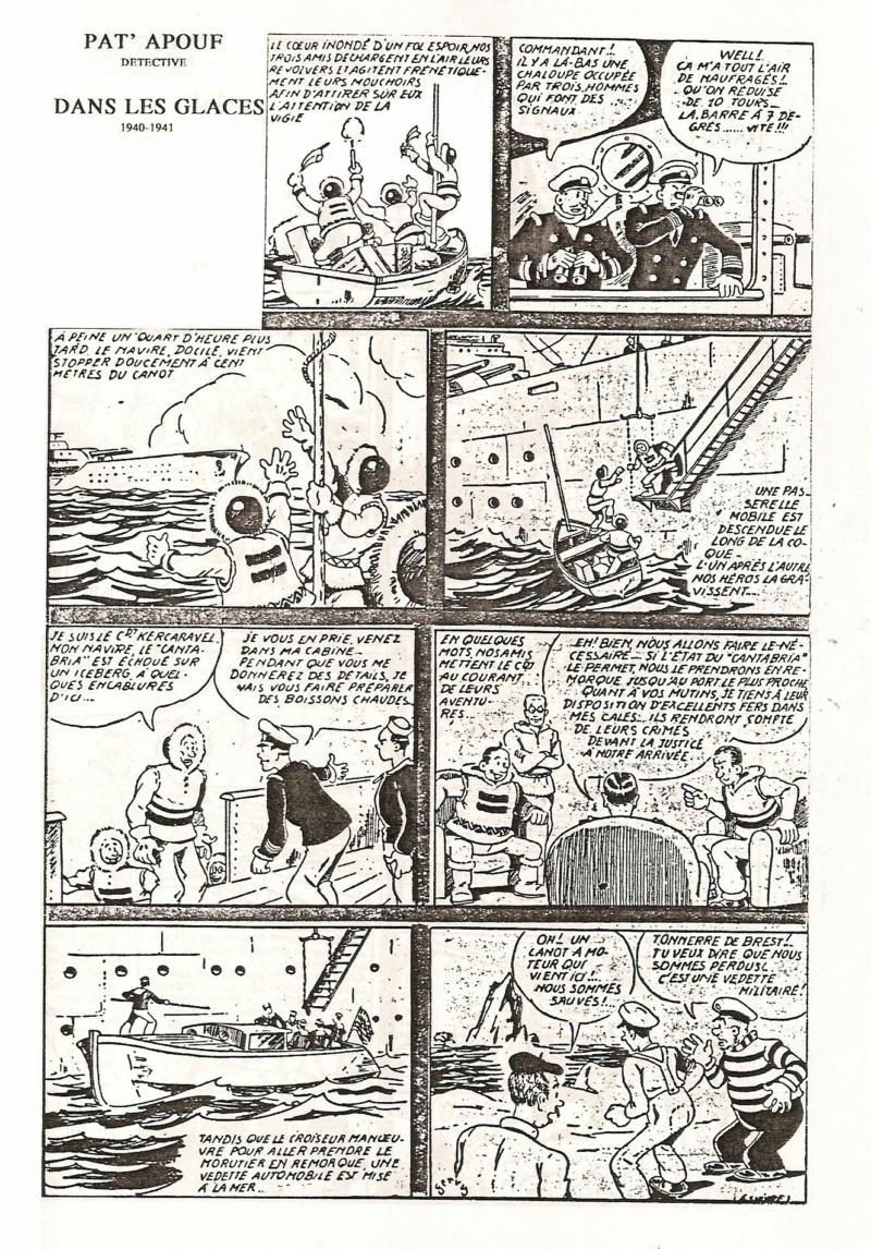 A la découverte de Pat Apouf - Page 36 Page_330