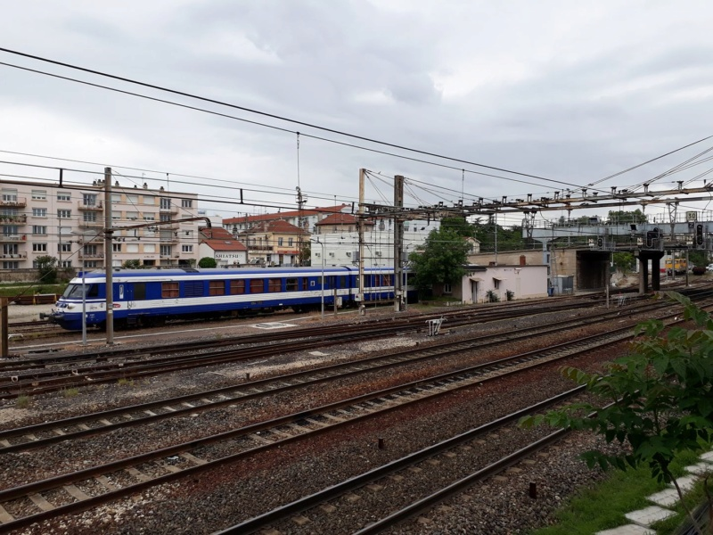 X 1501-X 1502 ERTMS - Page 2 1501-110