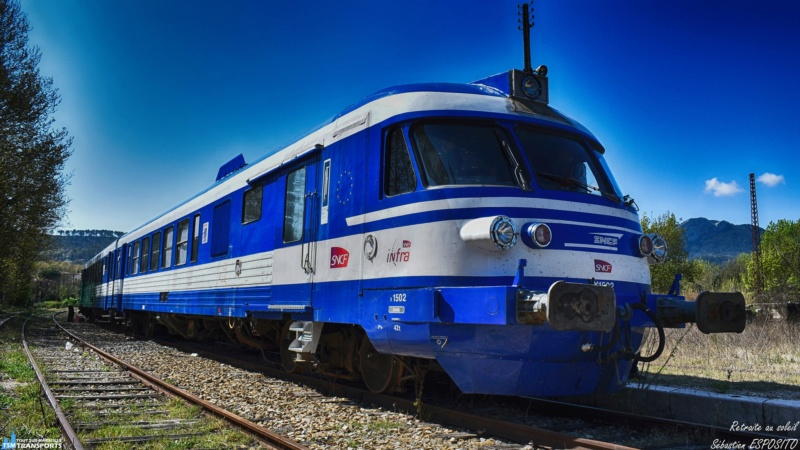 X 1501-X 1502 ERTMS - Page 2 1501_110