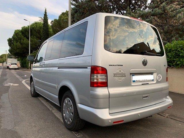Avis sur ma recherche multivan T5 15/18k€ Af4fee10