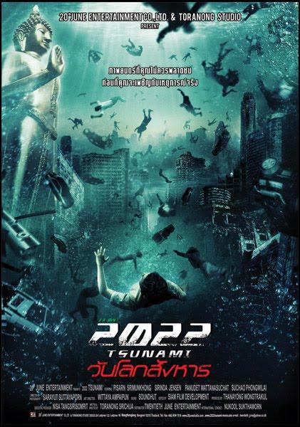 TSUNAMI (2009) PELICULA ESTRENO 2022ts10