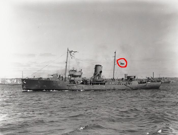 Quizz: quel est ce navire - Page 20 Pa-10510