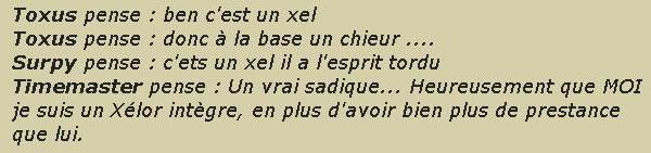 [Compte-Rendu] Sortie du 21 novamaire 639 20091139