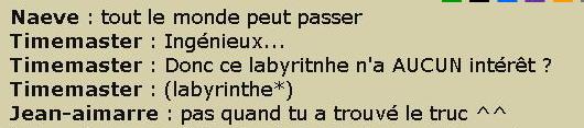 [Compte-Rendu] Sortie du 21 novamaire 639 20091140