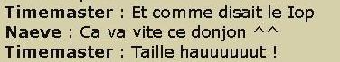 [Compte-Rendu] Sortie du 21 novamaire 639 20091141