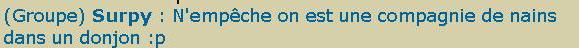 [Compte-Rendu] Sortie du 21 novamaire 639 20091142