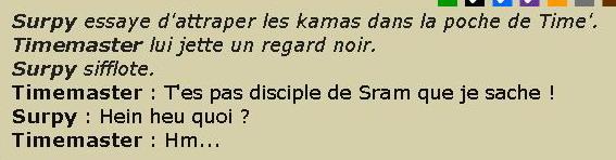 [Compte-Rendu] Sortie du 21 novamaire 639 20091144