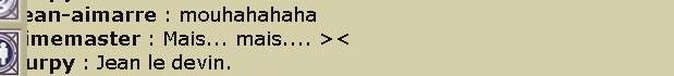 [Compte-Rendu] Sortie du 21 novamaire 639 20091146