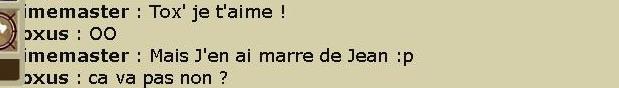 [Compte-Rendu] Sortie du 21 novamaire 639 20091147