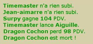 [Compte-Rendu] Sortie du 21 novamaire 639 20091150