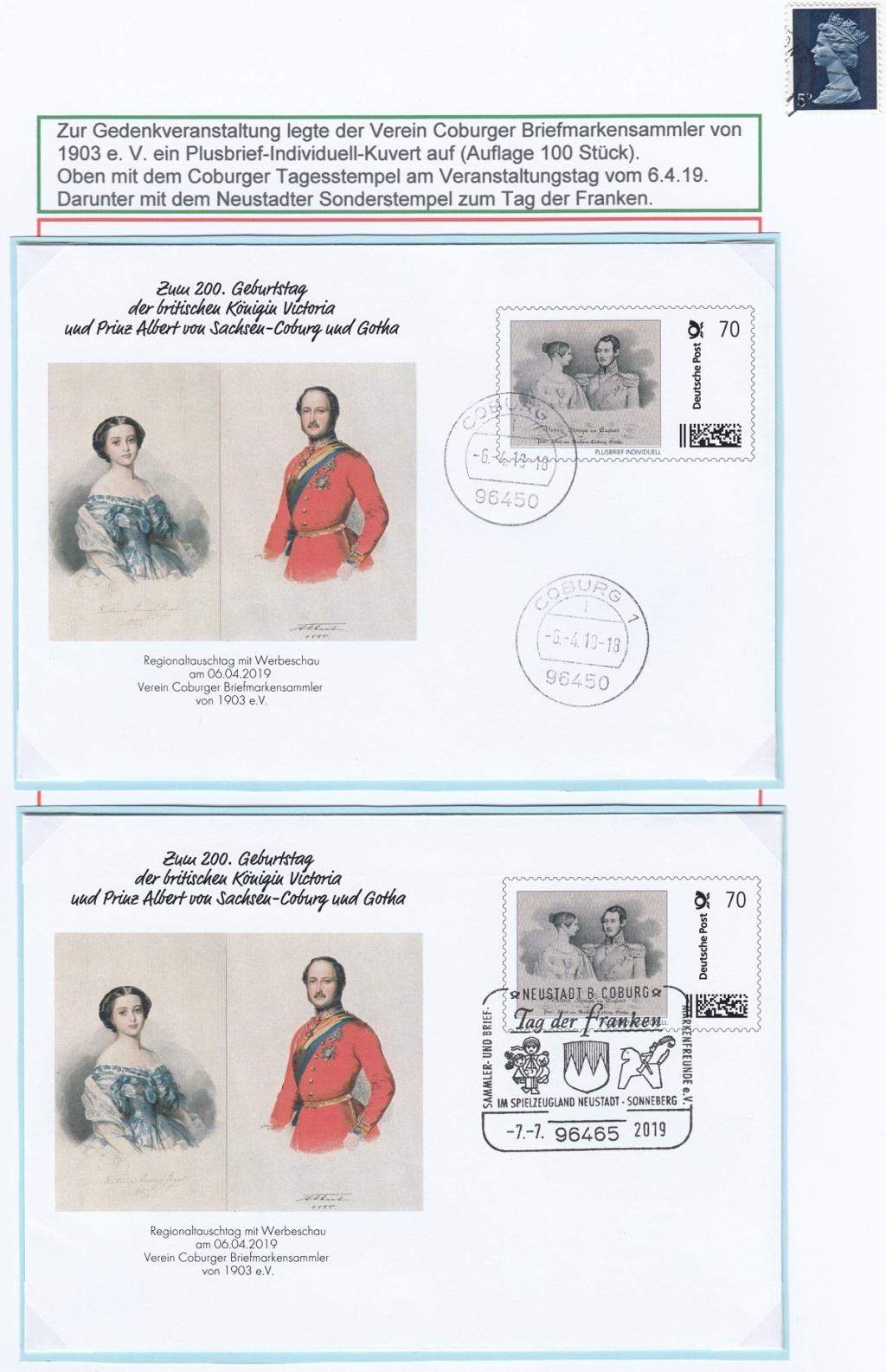 180 Jahre Briefmarke 150-1310