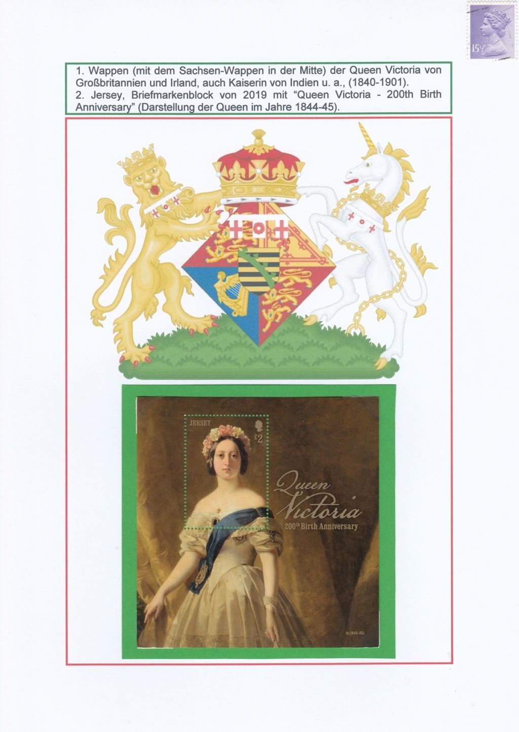 180 Jahre Briefmarke 150-2710