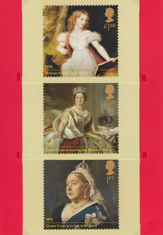 180 Jahre Briefmarke 150-4010