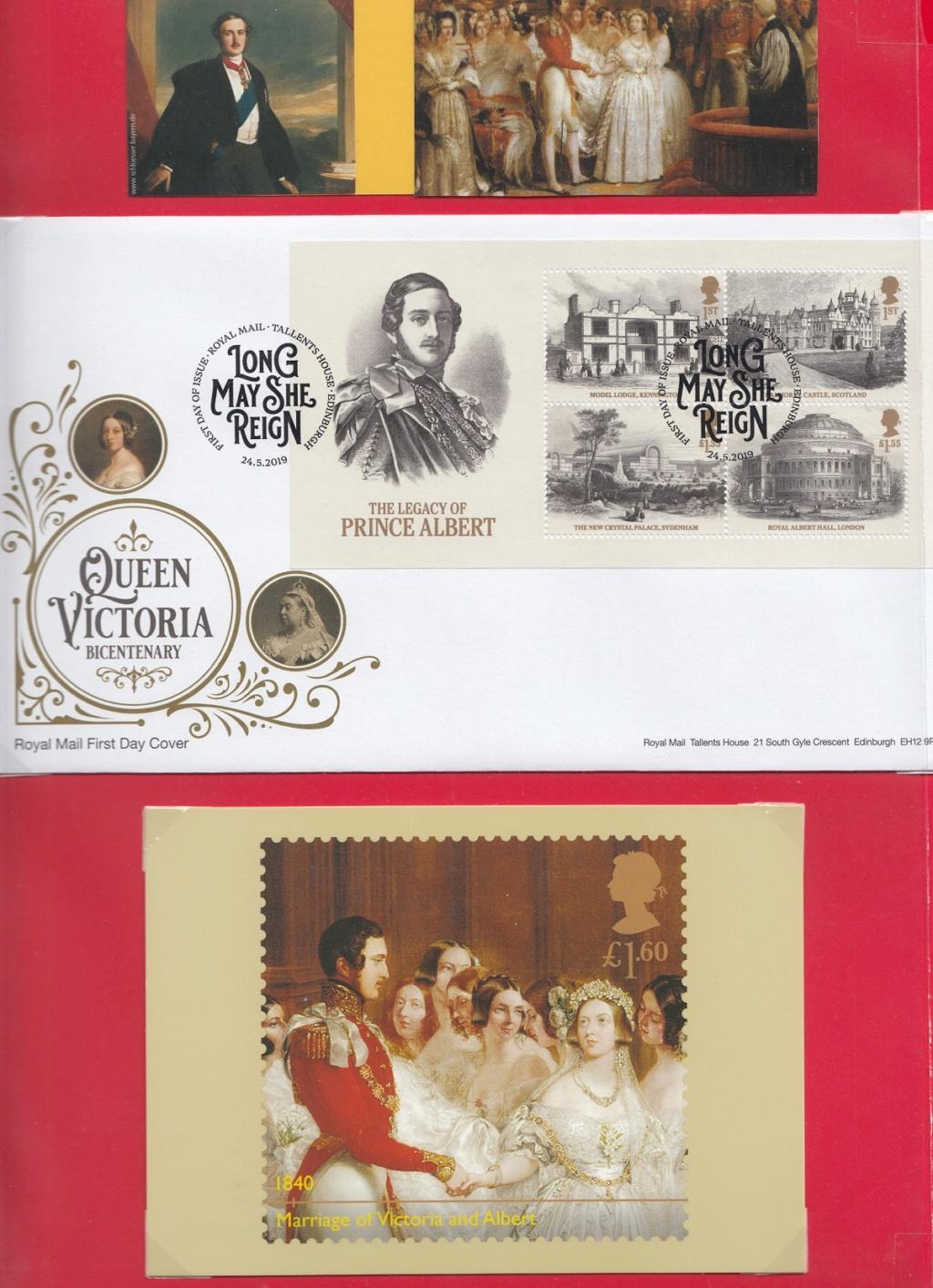 180 Jahre Briefmarke 150-4510