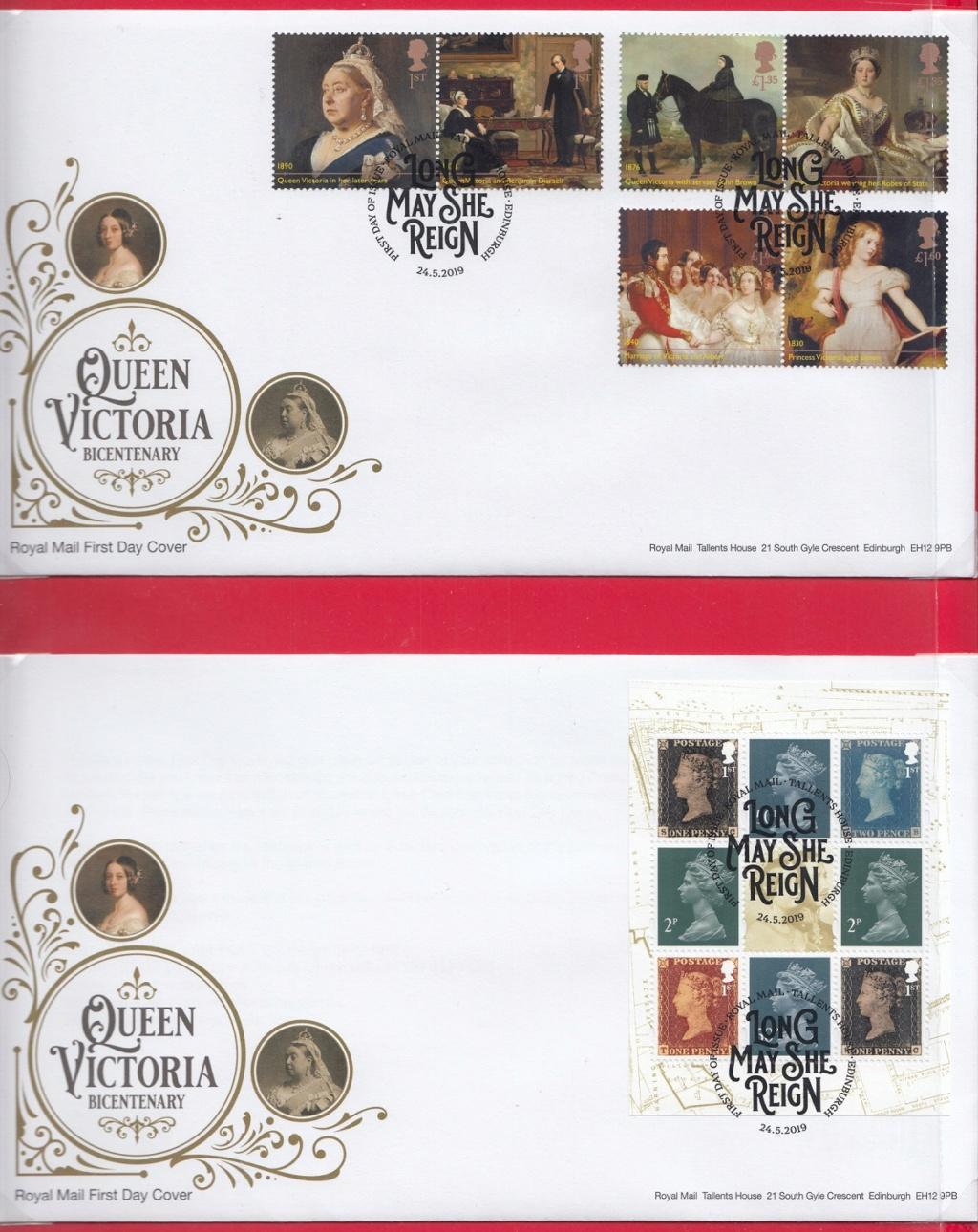 180 Jahre Briefmarke 150-4610