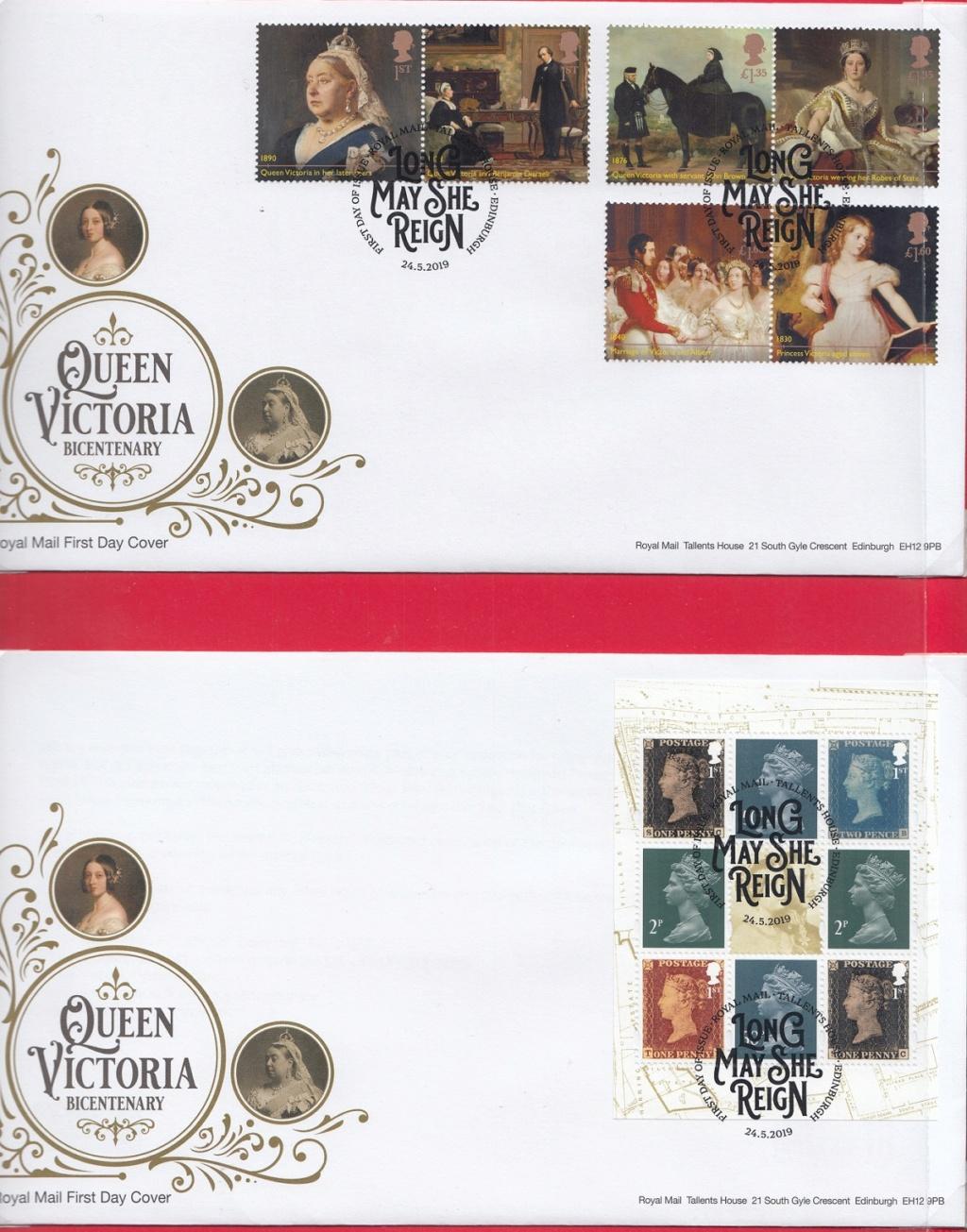 180 Jahre Briefmarke - Seite 2 150-4910