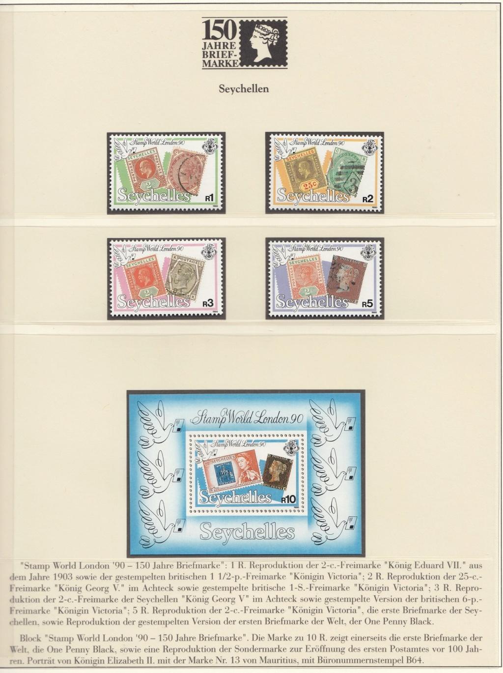 180 Jahre Briefmarke - Seite 2 150-4911