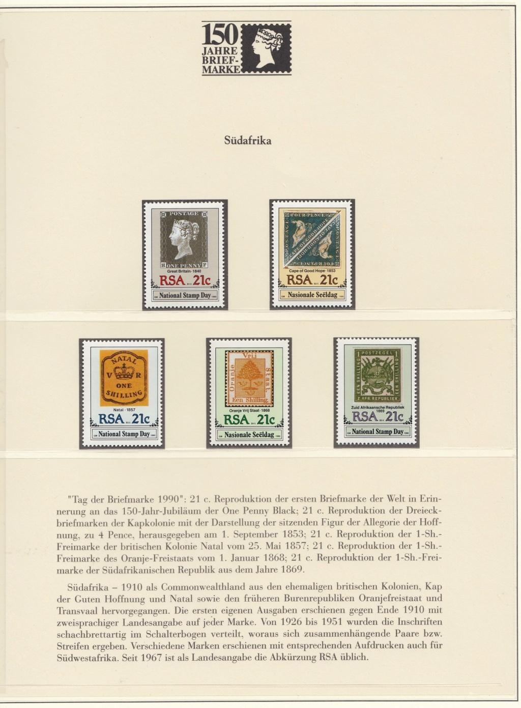 180 Jahre Briefmarke - Seite 2 150-5610