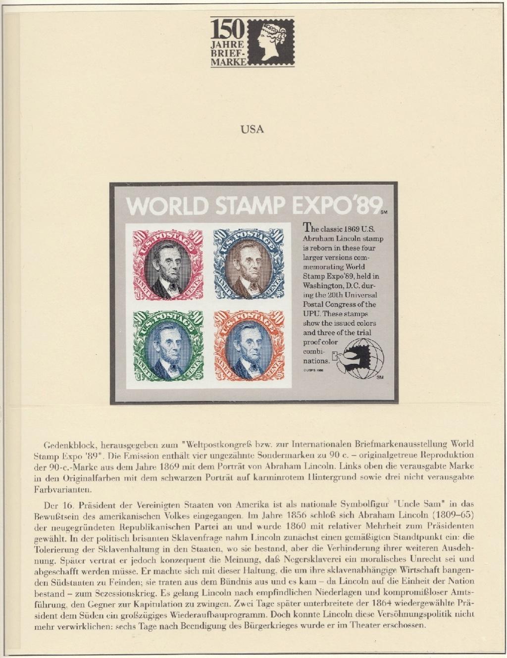 180 Jahre Briefmarke - Seite 2 150-6210