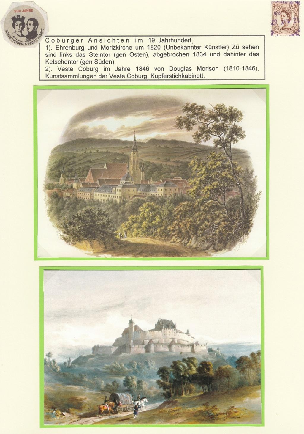 180 Jahre Briefmarke - Seite 2 150-6410