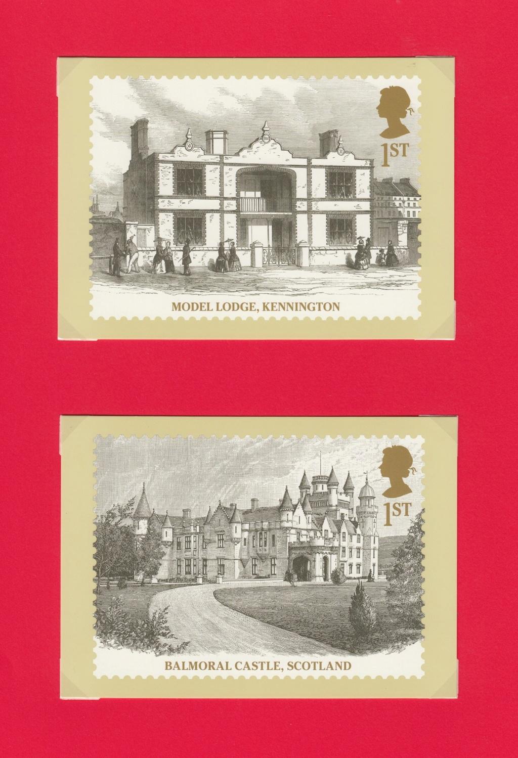 180 Jahre Briefmarke - Seite 2 150-6510