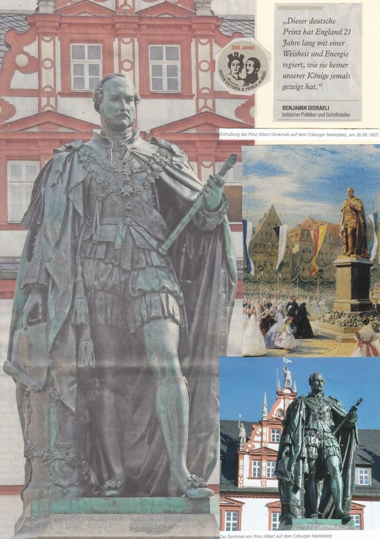 180 Jahre Briefmarke - Seite 2 150-6710