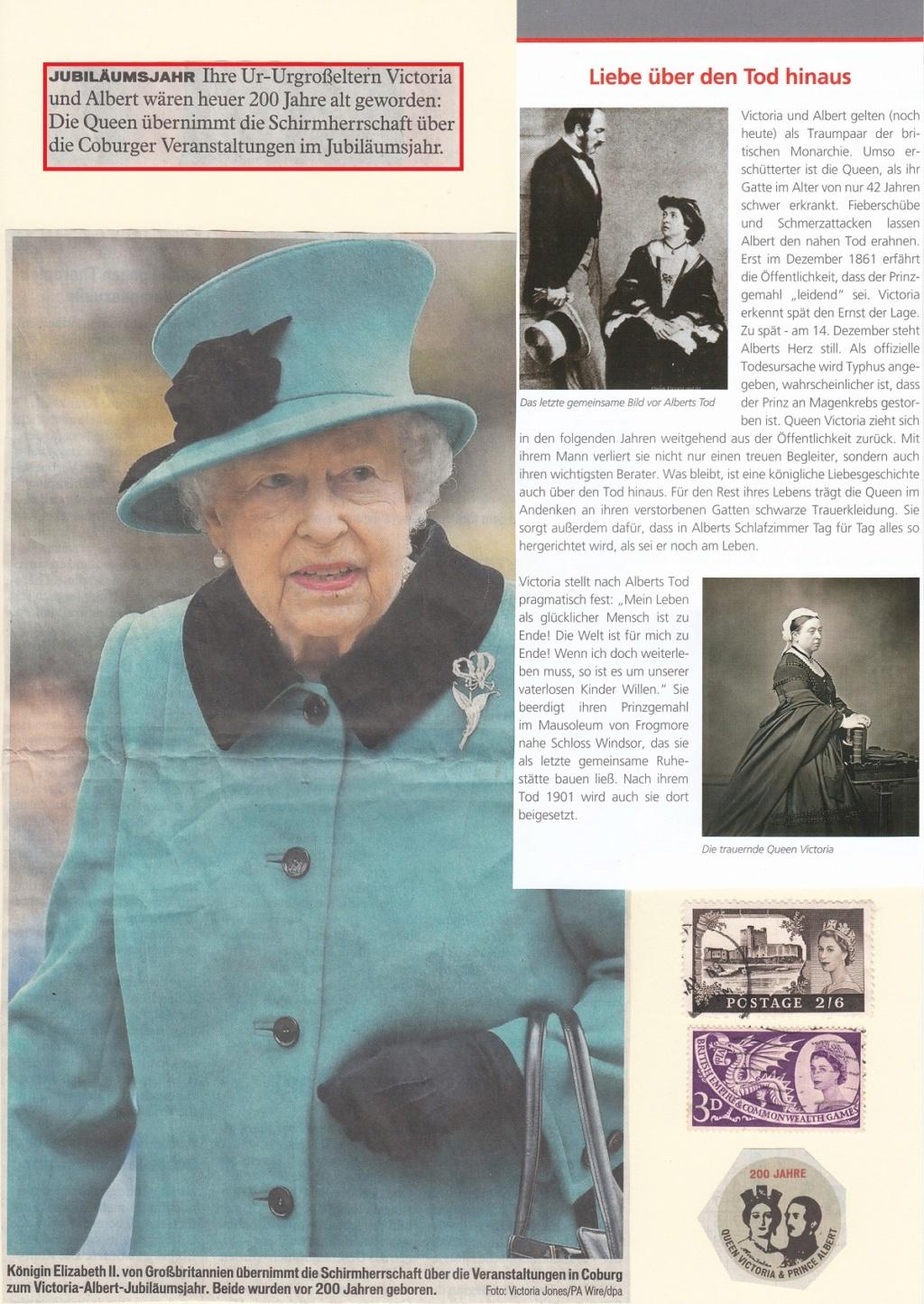 180 Jahre Briefmarke - Seite 2 150-6810