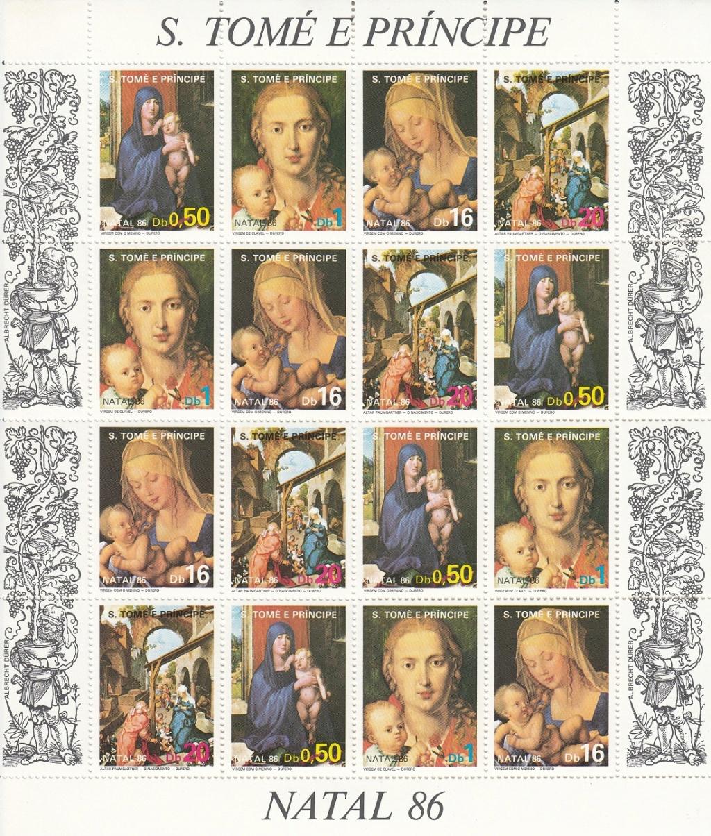 Albrecht Dürer Ad1010