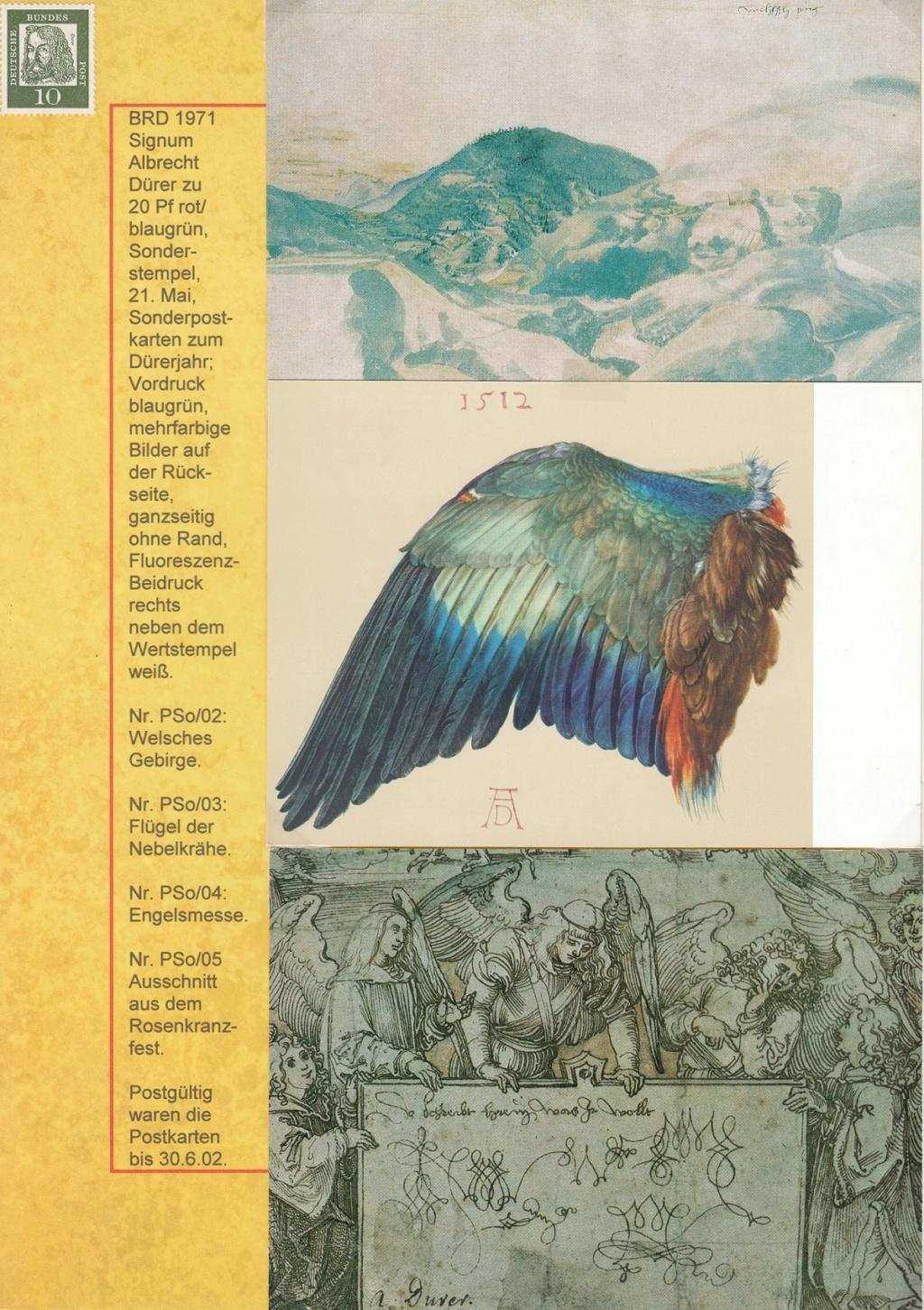 Ausstellungssammlung zum Thema Albrecht Dürer Ad1c10