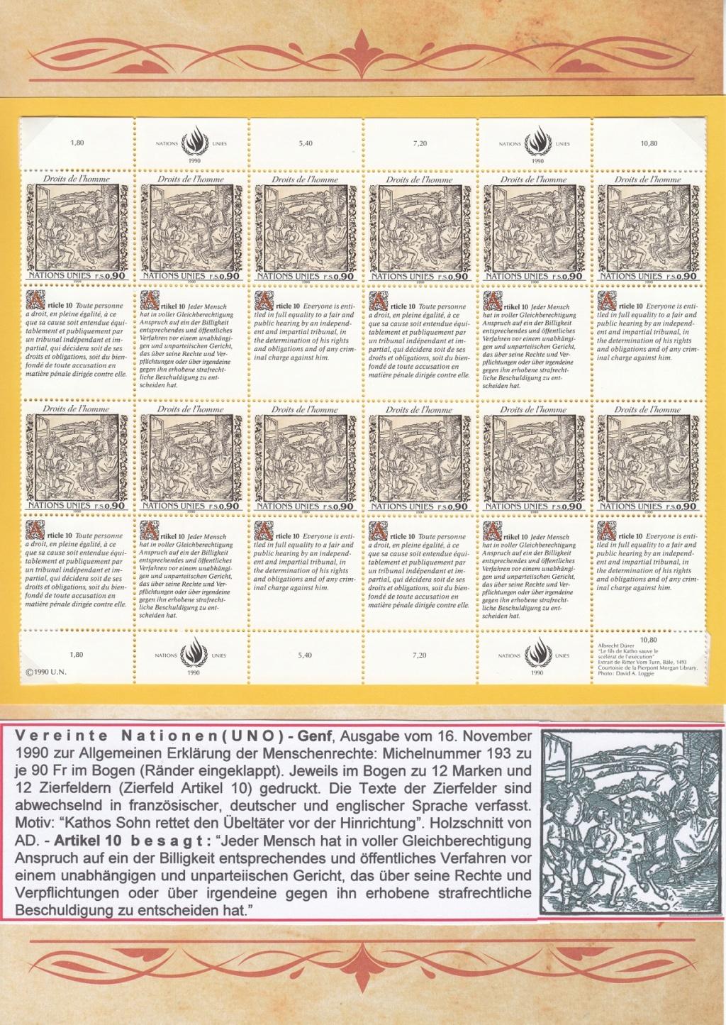 Ausstellungssammlung zum Thema Albrecht Dürer Ad1h10