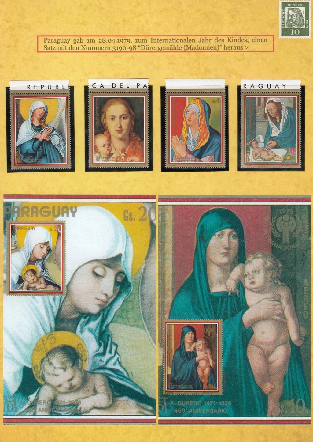 Ausstellungssammlung zum Thema Albrecht Dürer Ad1i10