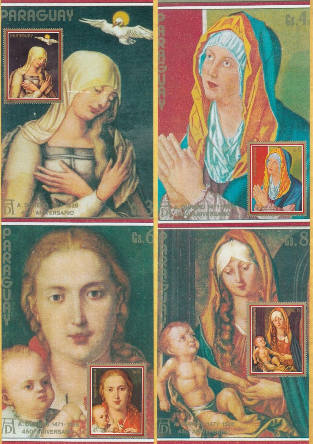 Ausstellungssammlung zum Thema Albrecht Dürer Ad1j10