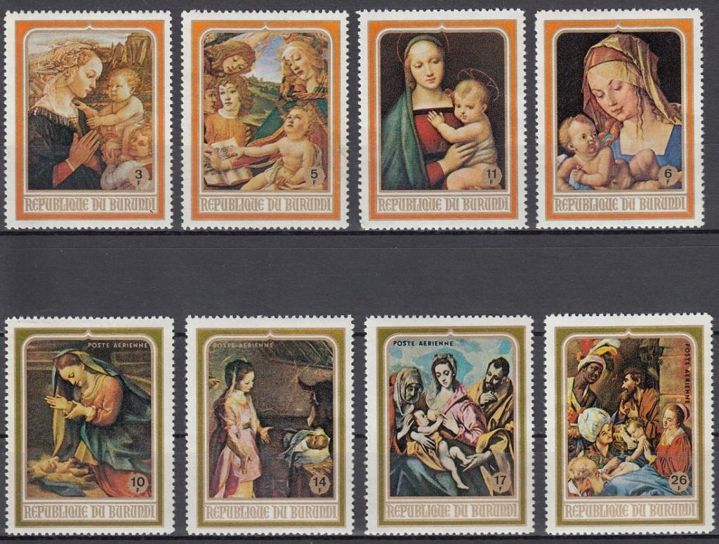 Albrecht Dürer Ad2010
