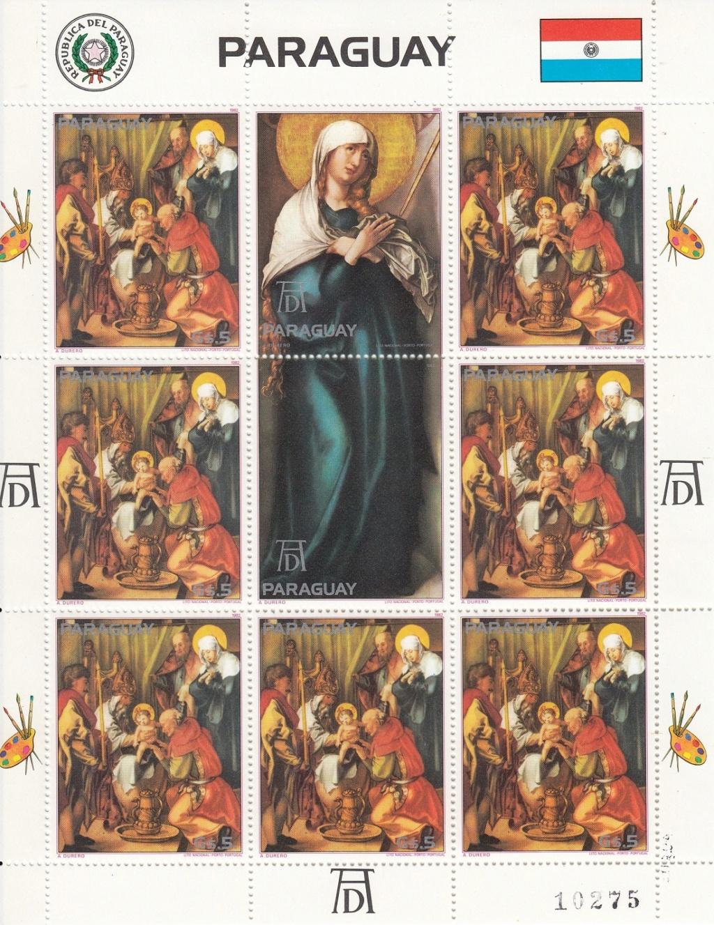 Albrecht Dürer Ad210