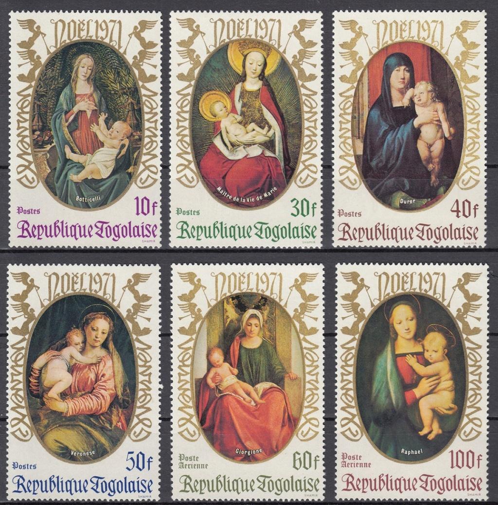 Albrecht Dürer Ad2310