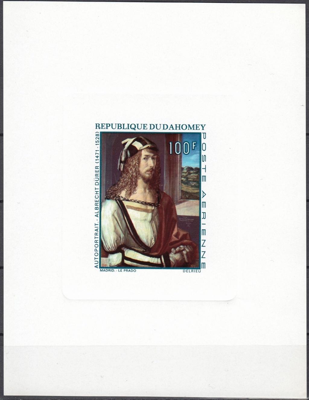 Albrecht Dürer Ad2410