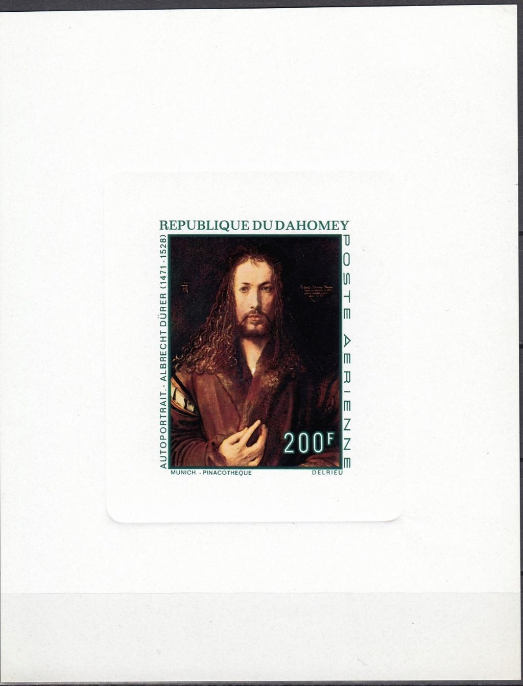 Albrecht Dürer Ad2510