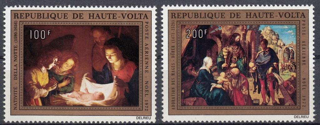 Albrecht Dürer Ad2810